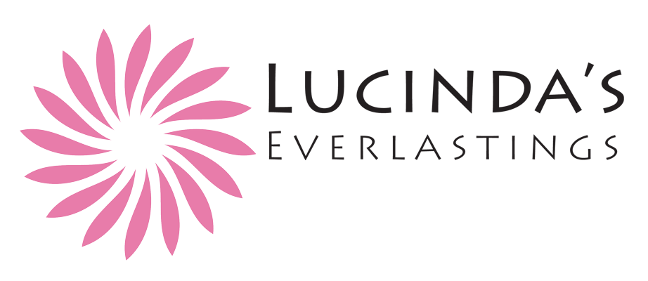 Lucindas Everlastings